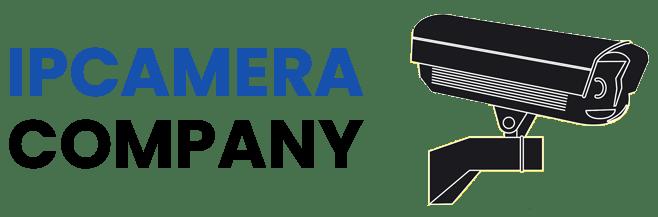 مؤسسة العماري للأنظمة الأمنية Logo