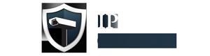 مؤسسة العماري للأنظمة الأمنية